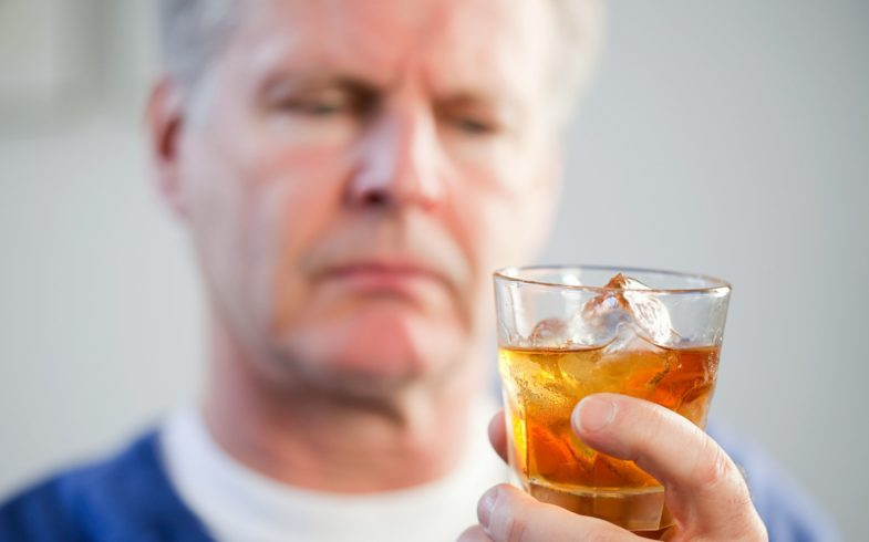 Раскодирование от алкоголя  в Набережных Челнах